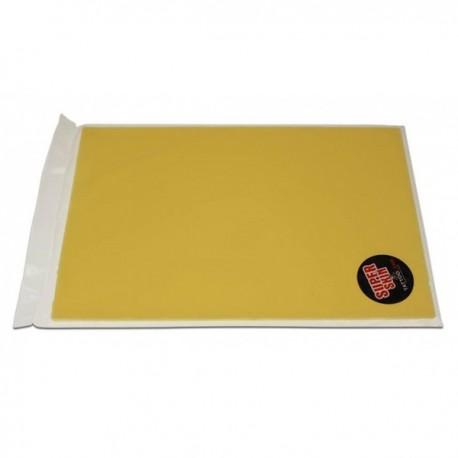 PELLE SINTETICA SUPERSKIN PRACTICE SKIN 30 x 40 cm