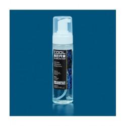 COOL*ER* Ice Cooling Foam 220 ml