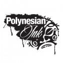Polynesian Ink
